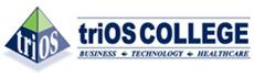TriOS College company